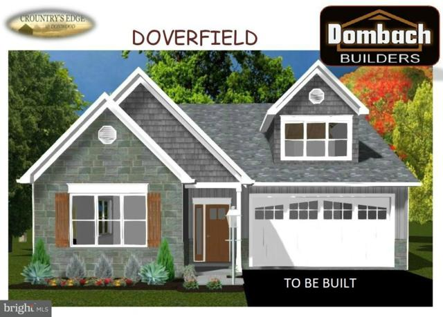 3840 Country Drive, DOVER, PA 17315 (#1000096722) :: CENTURY 21 Core Partners