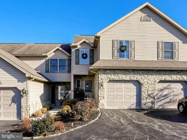 220 Fawn Court, MARYSVILLE, PA 17053 (#1000096744) :: The Joy Daniels Real Estate Group