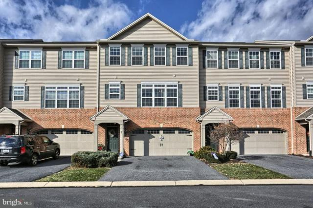 7 Crossgate Circle, LEMOYNE, PA 17043 (#1000096856) :: The Joy Daniels Real Estate Group
