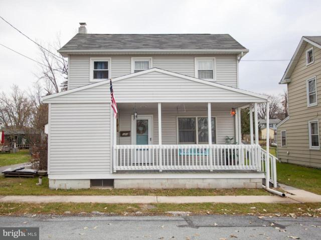 320 Rife Street, MIDDLETOWN, PA 17057 (#1000096900) :: The Joy Daniels Real Estate Group