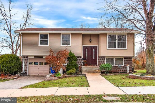 226 Maplewood Drive, DOVER, PA 17315 (#1000096930) :: CENTURY 21 Core Partners