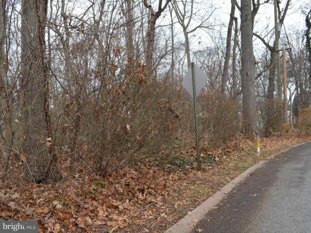 0 Hepplewhite Drive, YORK, PA 17404 (#1000097002) :: CENTURY 21 Core Partners