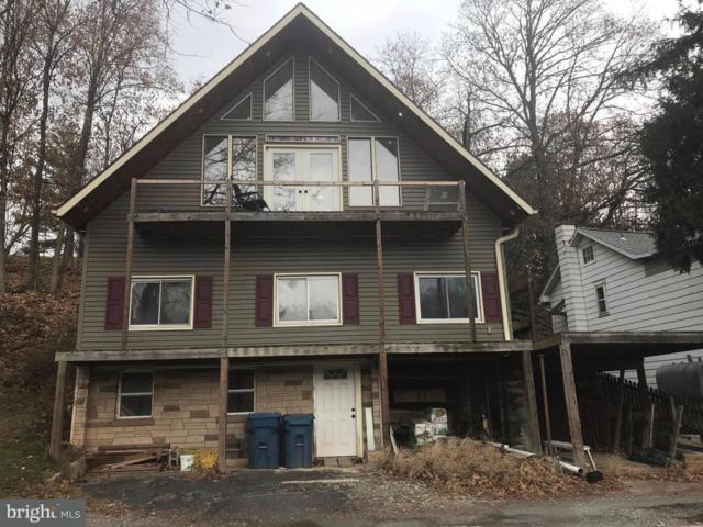 124 Prowell Drive, CAMP HILL, PA 17011 (#1000097078) :: The Joy Daniels Real Estate Group