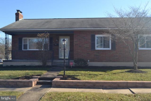 920 Deatrich Avenue, MIDDLETOWN, PA 17057 (#1000097248) :: The Joy Daniels Real Estate Group