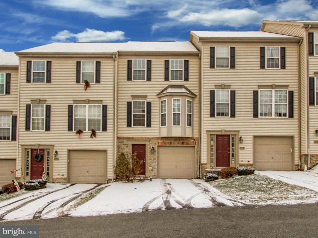 2718 Hunt Club Drive, YORK, PA 17402 (#1000097368) :: The Joy Daniels Real Estate Group