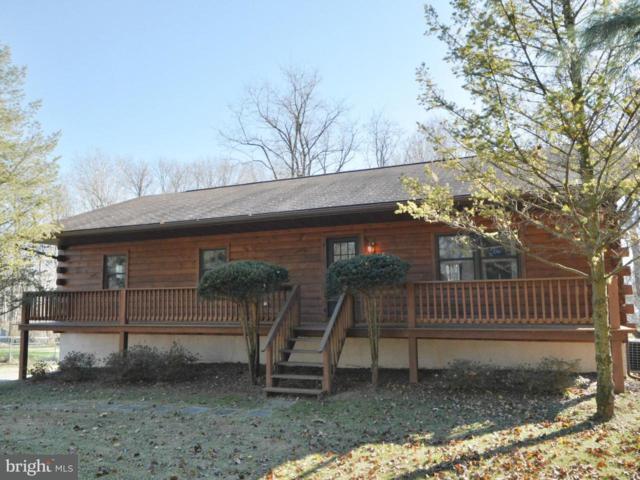 3358 Turnpike Road, ELIZABETHTOWN, PA 17022 (#1000097416) :: The Joy Daniels Real Estate Group