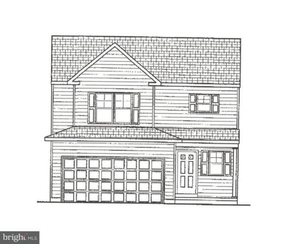 851 Martin Avenue, EPHRATA, PA 17522 (#1000099406) :: The Joy Daniels Real Estate Group