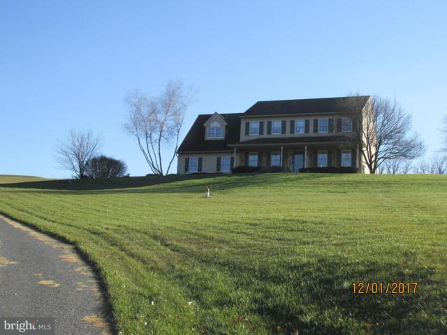 334 Long Lane, LITITZ, PA 17543 (#1000099596) :: The Craig Hartranft Team, Berkshire Hathaway Homesale Realty
