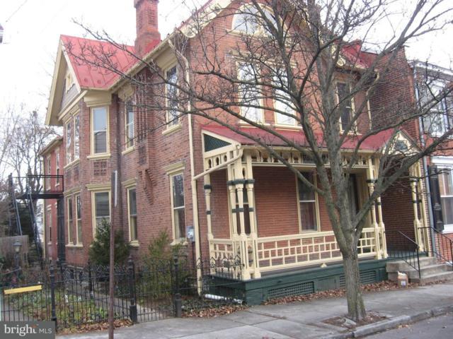 133 W Pomfret Street, CARLISLE, PA 17013 (#1000099690) :: The Craig Hartranft Team, Berkshire Hathaway Homesale Realty