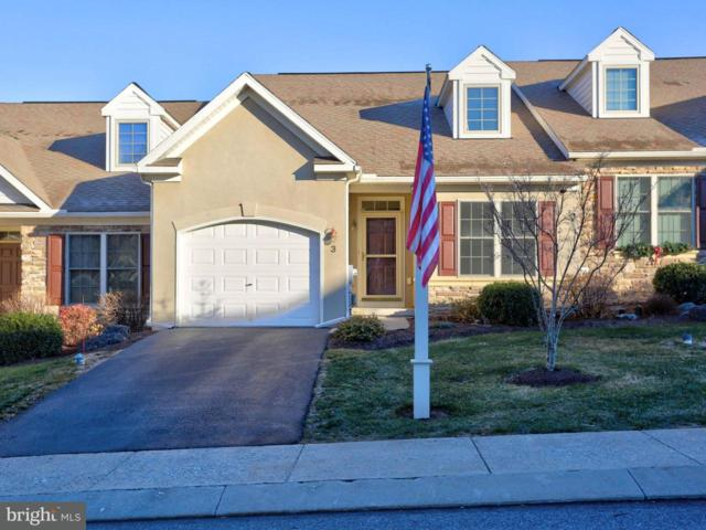 3 Hardy Court, LANCASTER, PA 17602 (#1000100064) :: The Craig Hartranft Team, Berkshire Hathaway Homesale Realty