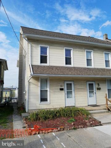 108 - 110 Lincoln Avenue, EPHRATA, PA 17522 (#1000100130) :: The Craig Hartranft Team, Berkshire Hathaway Homesale Realty