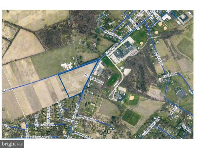 0 Fairfield Road, FAIRFIELD, PA 17320 (#1000100258) :: CENTURY 21 Core Partners