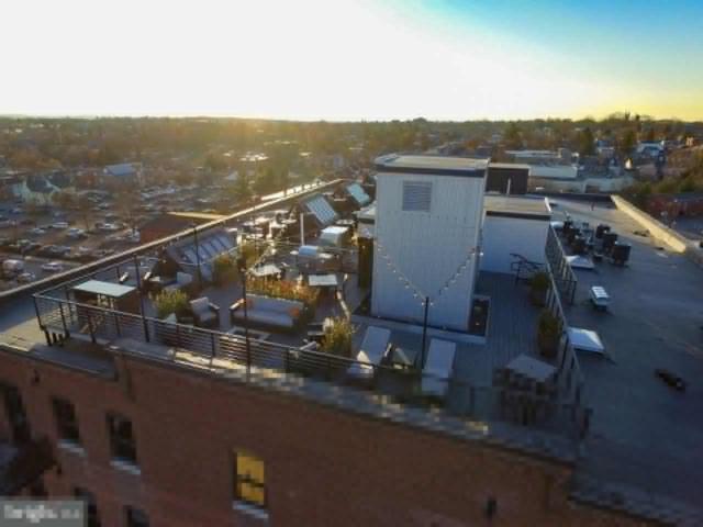 41 W Lemon Street #601, LANCASTER, PA 17603 (#1000100390) :: The Craig Hartranft Team, Berkshire Hathaway Homesale Realty
