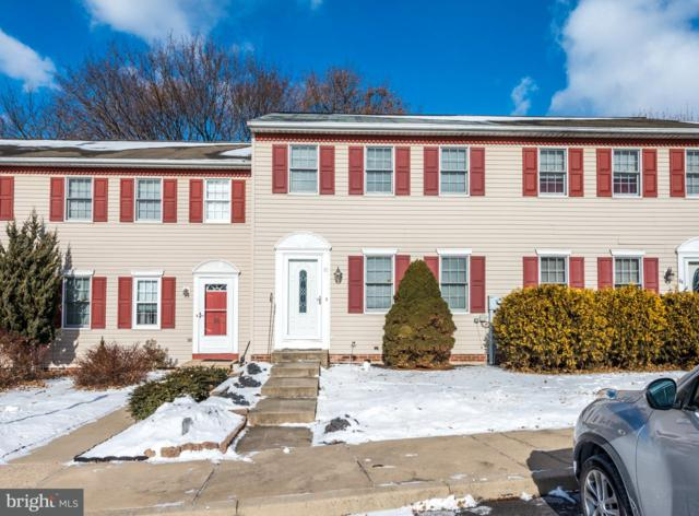 62 Michael Court, EPHRATA, PA 17522 (#1000100504) :: The Craig Hartranft Team, Berkshire Hathaway Homesale Realty