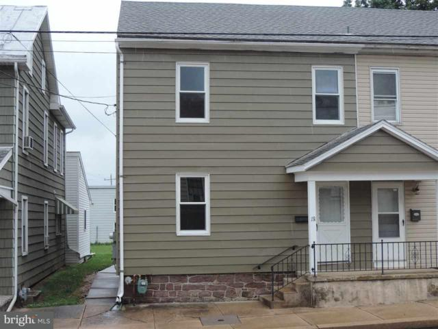 18 E Canal Street, DOVER, PA 17315 (#1000100648) :: Benchmark Real Estate Team of KW Keystone Realty