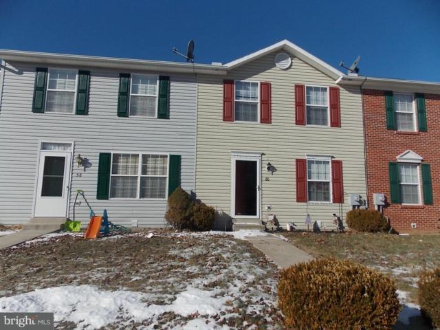 60 N Gala Street, LITTLESTOWN, PA 17340 (#1000100860) :: The Joy Daniels Real Estate Group