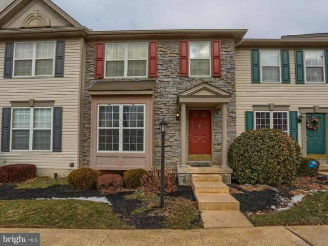 125 Kathryn Drive, RED LION, PA 17356 (#1000101314) :: Benchmark Real Estate Team of KW Keystone Realty
