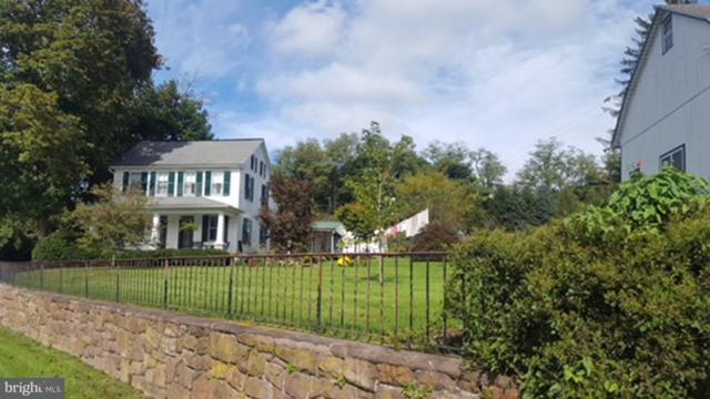 2493 Pinch Road, MANHEIM, PA 17545 (#1000101342) :: The Craig Hartranft Team, Berkshire Hathaway Homesale Realty