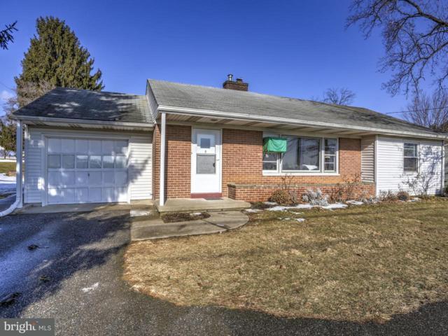 375 Long Lane, LANCASTER, PA 17603 (#1000101642) :: The Craig Hartranft Team, Berkshire Hathaway Homesale Realty