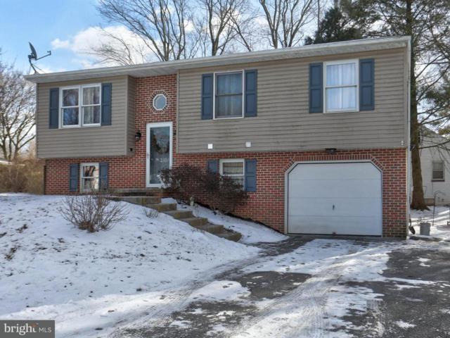 2101 Millcreek Road, LANCASTER, PA 17602 (#1000101904) :: The Craig Hartranft Team, Berkshire Hathaway Homesale Realty