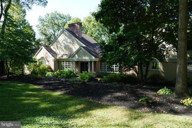 405 Winding Way, LANCASTER, PA 17602 (#1000102026) :: The Craig Hartranft Team, Berkshire Hathaway Homesale Realty
