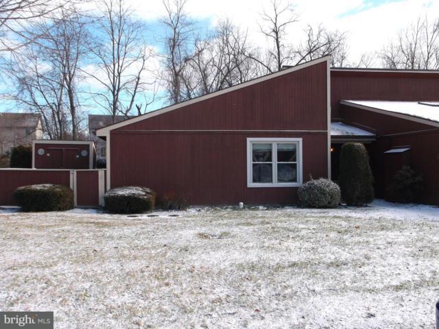 781 Lee Lane, ENOLA, PA 17025 (#1000102212) :: The Joy Daniels Real Estate Group