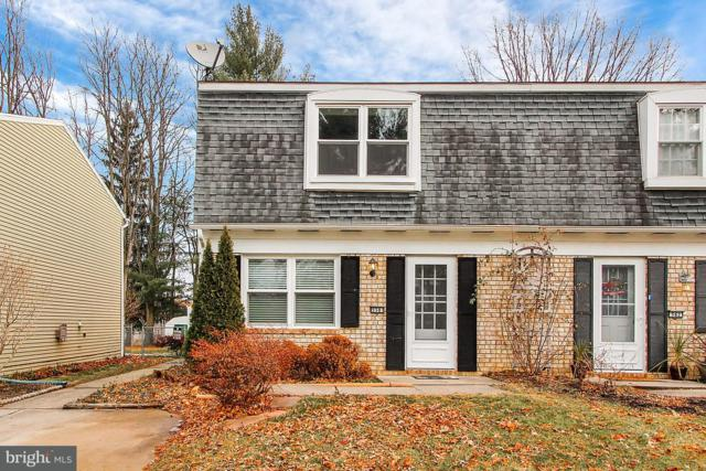558 Hammond Avenue, HANOVER, PA 17331 (#1000102338) :: The Joy Daniels Real Estate Group