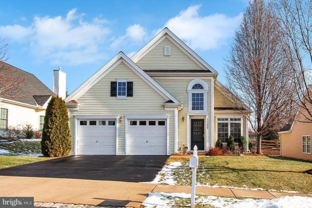 1809 Speedwell Road, LANCASTER, PA 17601 (#1000102352) :: The Craig Hartranft Team, Berkshire Hathaway Homesale Realty
