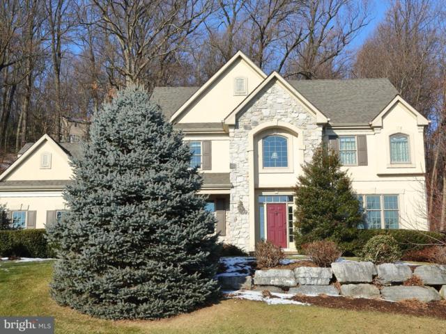 1340 Jasmine Lane, LANCASTER, PA 17601 (#1000102402) :: The Joy Daniels Real Estate Group