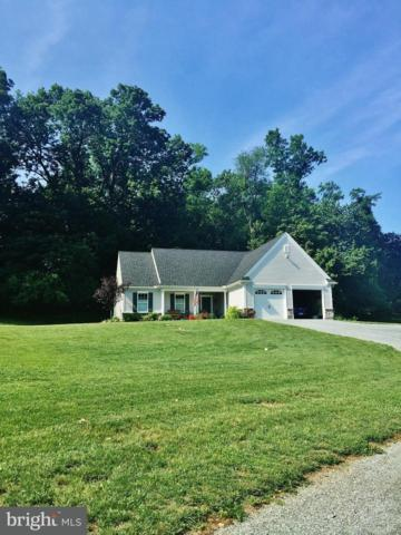 1430 Beaver Valley Pike, WILLOW STREET, PA 17584 (#1000102520) :: The Craig Hartranft Team, Berkshire Hathaway Homesale Realty