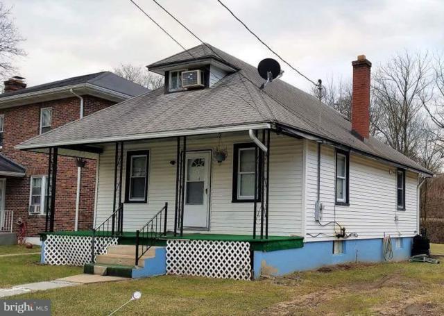 710 Glenwood Street, LEBANON, PA 17046 (#1000102748) :: The Joy Daniels Real Estate Group