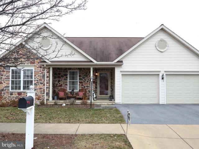 280 Cambridge Lane, LITITZ, PA 17543 (#1000102766) :: The Craig Hartranft Team, Berkshire Hathaway Homesale Realty