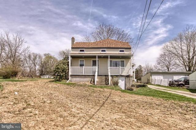 860 Prospect Road, COLUMBIA, PA 17512 (#1000102982) :: The Craig Hartranft Team, Berkshire Hathaway Homesale Realty
