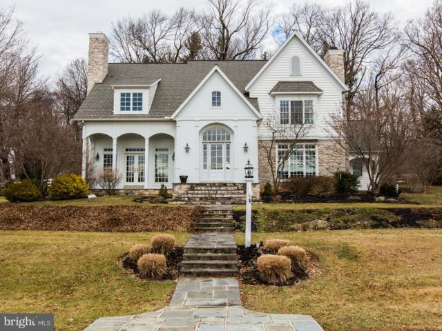 2059 Waterford Drive, LANCASTER, PA 17601 (#1000103084) :: The Joy Daniels Real Estate Group