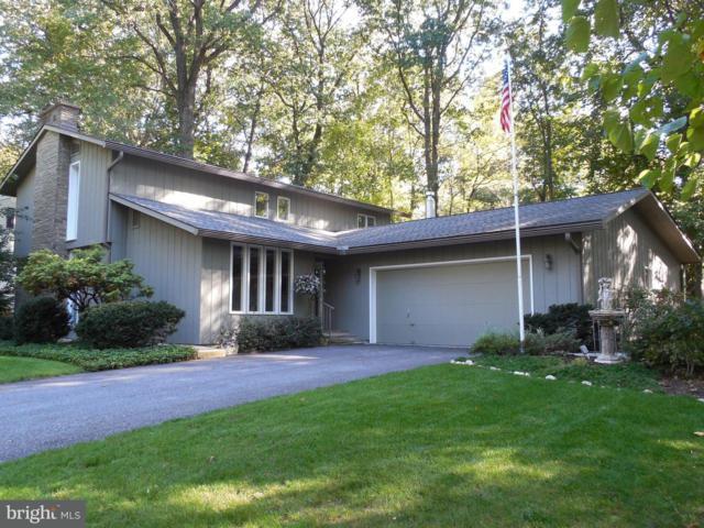 2953 Kings Lane, LANCASTER, PA 17601 (#1000103212) :: The Craig Hartranft Team, Berkshire Hathaway Homesale Realty