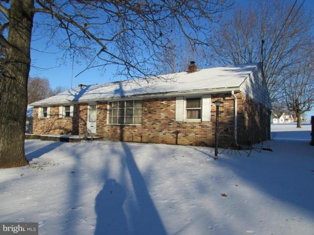 17 Elser Hill Road, LITITZ, PA 17543 (#1000103314) :: The Craig Hartranft Team, Berkshire Hathaway Homesale Realty