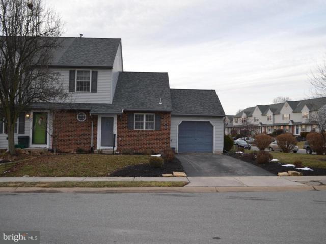 247 Quaking Aspen Lane, MARIETTA, PA 17547 (#1000103578) :: The Joy Daniels Real Estate Group