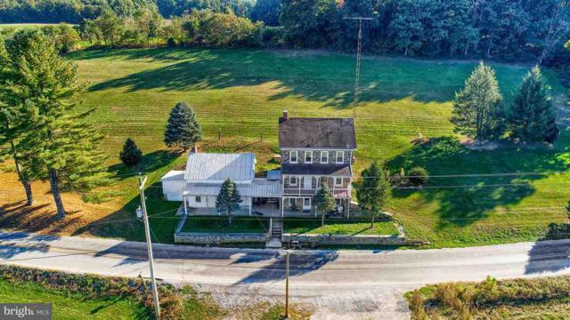 4534 Krebs Road, GLENVILLE, PA 17329 (#1000103584) :: The Joy Daniels Real Estate Group