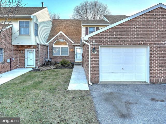17 Jean Lo Way, YORK, PA 17406 (#1000104056) :: The Joy Daniels Real Estate Group