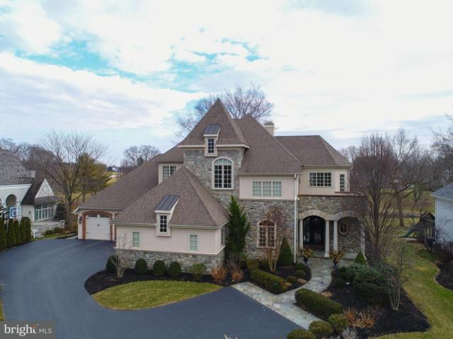 618 Willow Green, LITITZ, PA 17543 (#1000104124) :: The Joy Daniels Real Estate Group