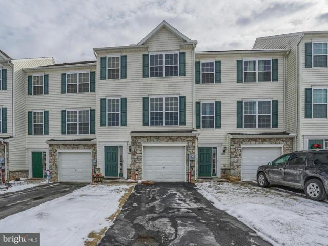 1220 Knob Run, YORK, PA 17408 (#1000104136) :: The Heather Neidlinger Team With Berkshire Hathaway HomeServices Homesale Realty