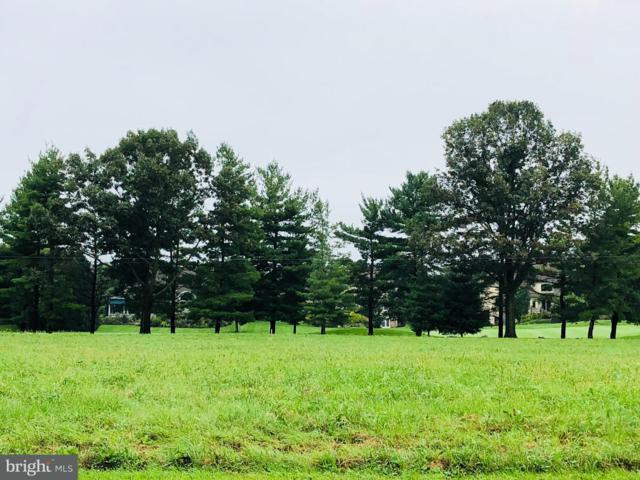 LOT 34 Honey Farm Road, LITITZ, PA 17543 (#1000106046) :: The Heather Neidlinger Team With Berkshire Hathaway HomeServices Homesale Realty