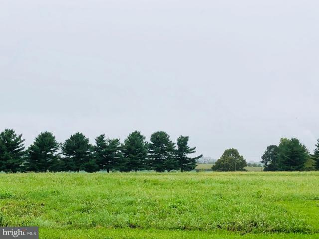 LOT 39 Honey Farm Road, LITITZ, PA 17543 (#1000106082) :: The Heather Neidlinger Team With Berkshire Hathaway HomeServices Homesale Realty