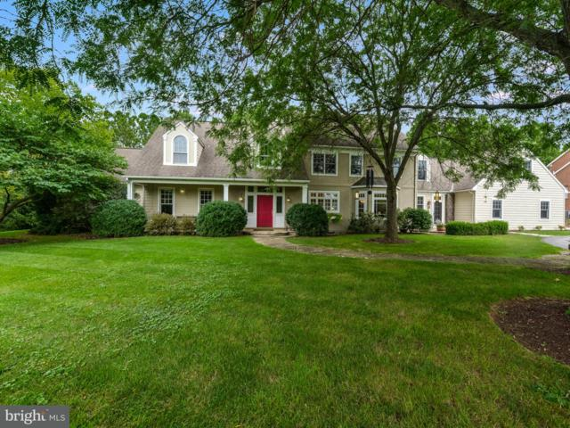 2141 Waterford Drive, LANCASTER, PA 17601 (#1000106124) :: The Joy Daniels Real Estate Group