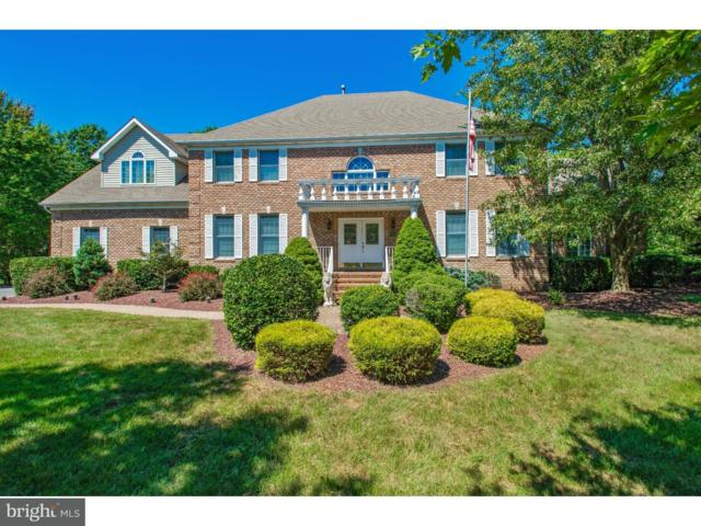 222 Monroe Avenue, BELLE MEAD, NJ 08502 (#1000107144) :: Colgan Real Estate