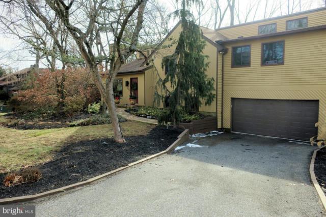 145 Clarence Avenue, SEVERNA PARK, MD 21146 (#1000107140) :: Colgan Real Estate