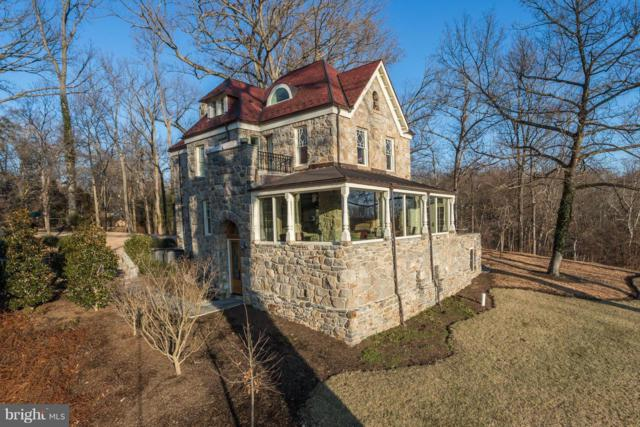 5417 Mohican Road, BETHESDA, MD 20816 (#1000115380) :: Colgan Real Estate