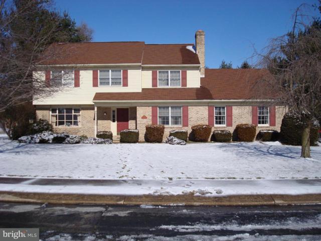350 Locust Lane, MOUNT JOY, PA 17552 (#1000119622) :: The Joy Daniels Real Estate Group