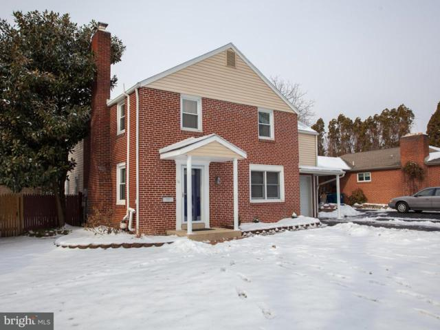 16 Maple Avenue, CAMP HILL, PA 17011 (#1000126494) :: Teampete Realty Services, Inc