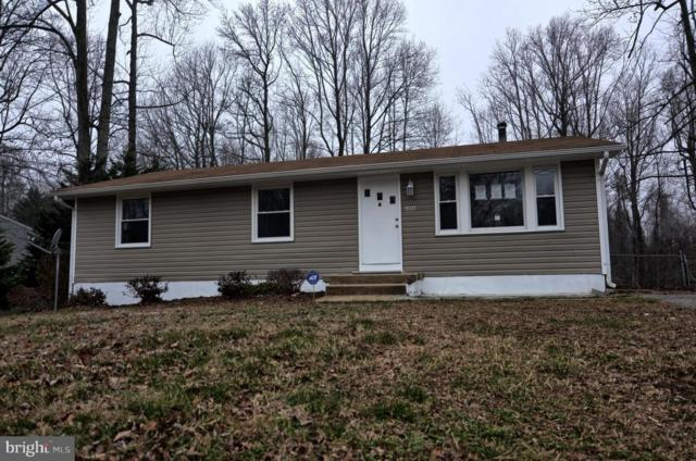 4008 Cassell Boulevard, PRINCE FREDERICK, MD 20678 (#1000132134) :: Colgan Real Estate